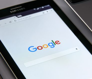 Google search console beginners guide