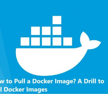 how to pull a docker image
